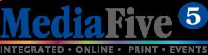 mediafive-printing-logo