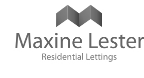 Maxine Lester Residential