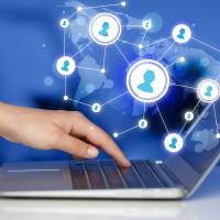 Is Social Media important to Estate Agency?