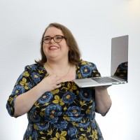 From country gal to social media whizz