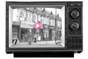 ag-northfields-in-old-tv