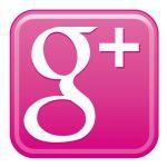 pink_google