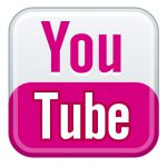 pink_youtube