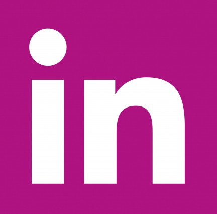 JP Gardner & Associates Digital Marketing on Linkedin
