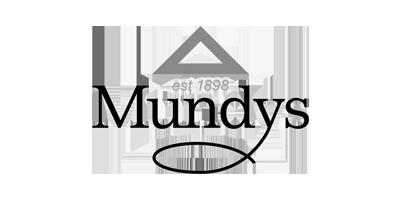 Mundys