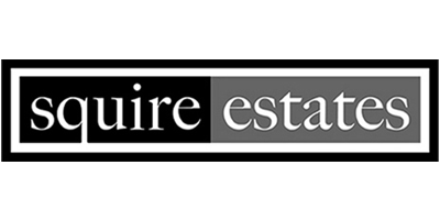 Squire Estates