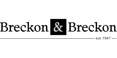 Breckon & Breckon