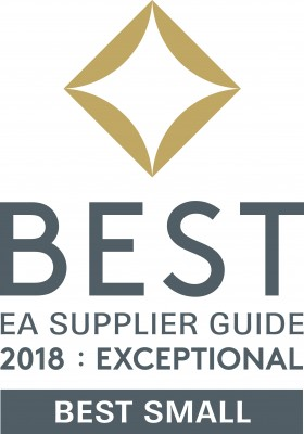 Best Supplier Guide 2018