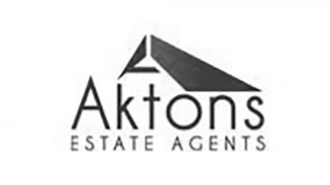 Aktons Estate Agents