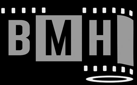 Brooks Minibus Hire