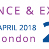 ARLA Propertymark Conference 2018