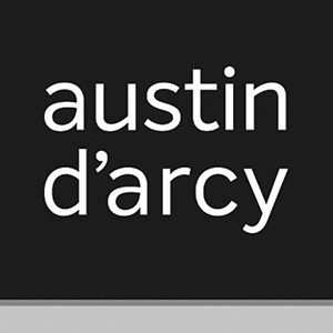 Austin D'arcy Estate Agents