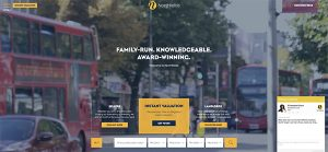 northfields estate agents website