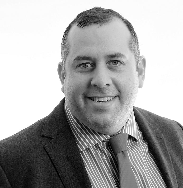 Lawrence Rand use JP Gardner & Associates for Digital Marketing