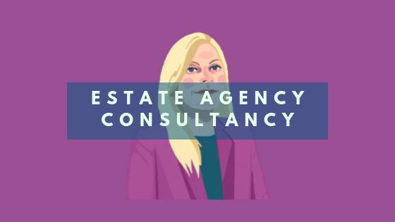 Estate Agency Mentoring & Consultancy