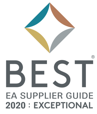 Best Supplier Guide 2020