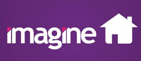 Imagine Estate Agents