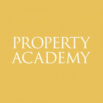 Property Academy