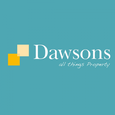 Dawsons Property Services