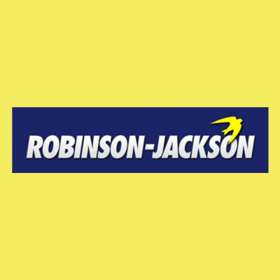 Robinson Jackson Property Group