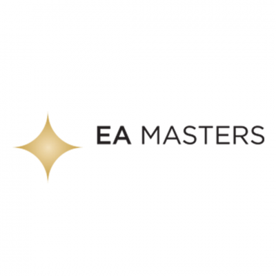 EA Masters