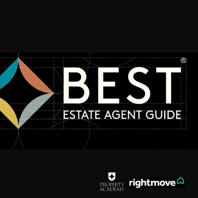 Best Estate Agent Guide