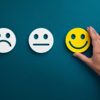 How to deal with bad Facebook reviews