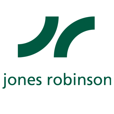 Jones Robinson