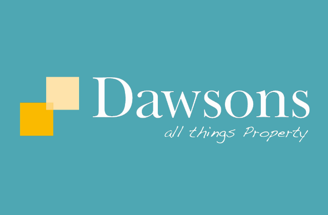 Dawsons Property Swansea