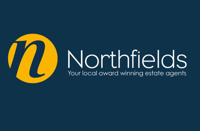 Northfields Estates Ealing