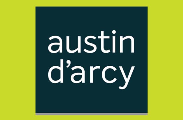 Austin D'arcy Hammersmith