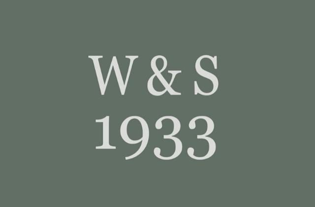 Wills & Smerdon of Horsley Surrey