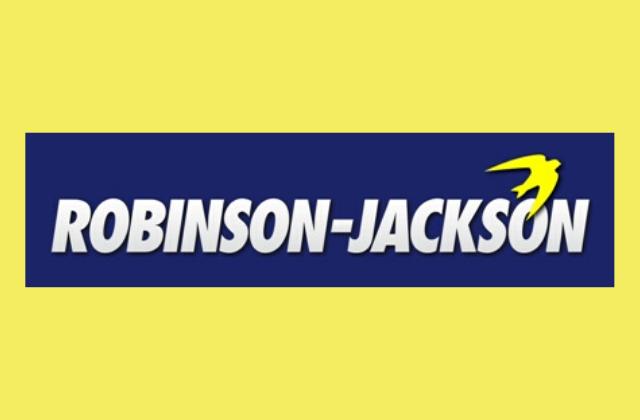 Robinson Jackson Kent