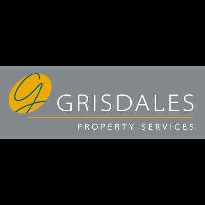 Grisdales property services logo