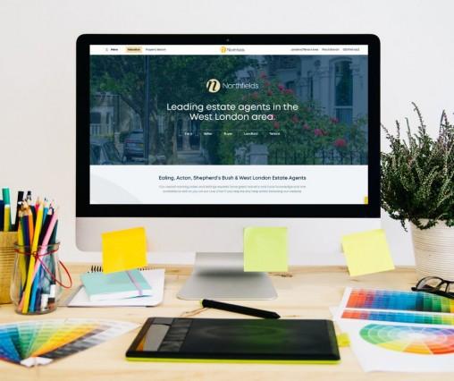 Fancy a new website?