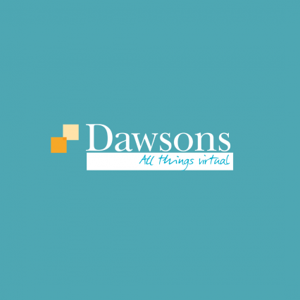 Dawsons Property Swansea Facebook Page