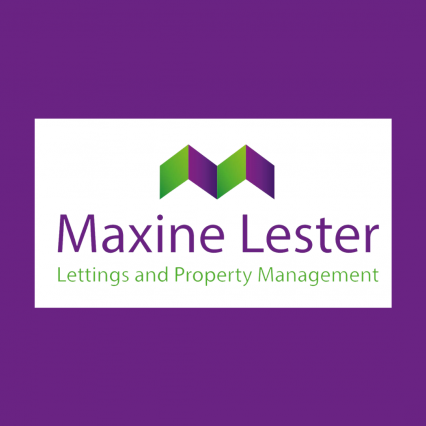 Maxine Lester Lettings Facebook Page              