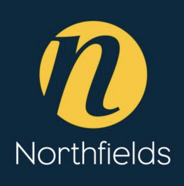 Northfields Estates Facebook Page                      