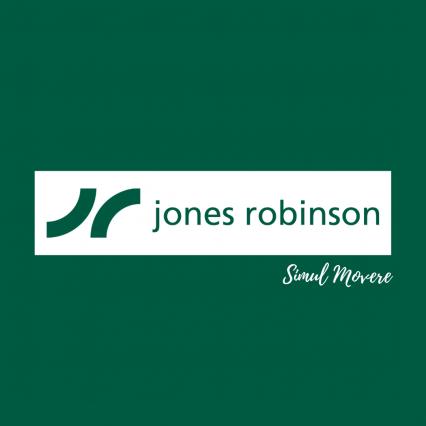 Jones Robinson Facebook Page                                               