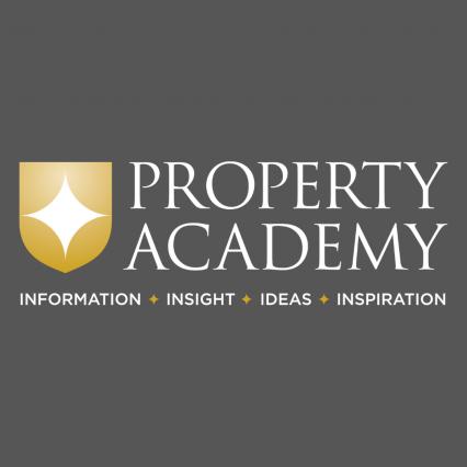The Property Academy Facebook                         