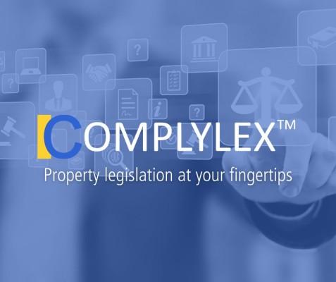 Complylex