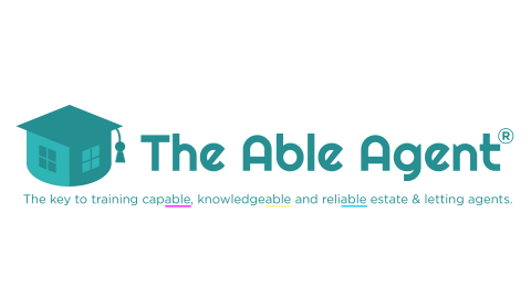 The Able Agent