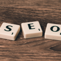 SEO & Social Advertising for Estate Agents