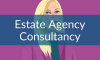 Estate Agency Consultancy & Training