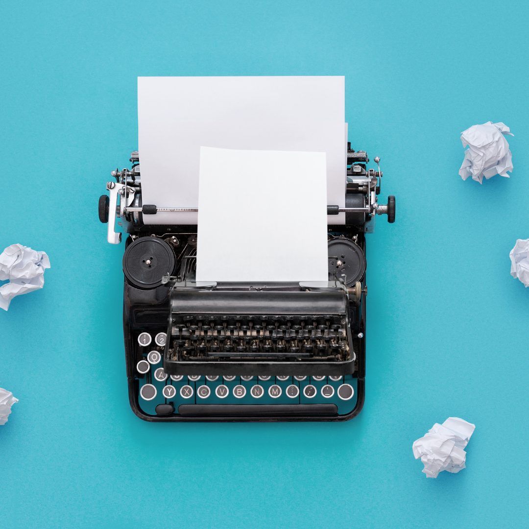 Content Management Top Tips for Success