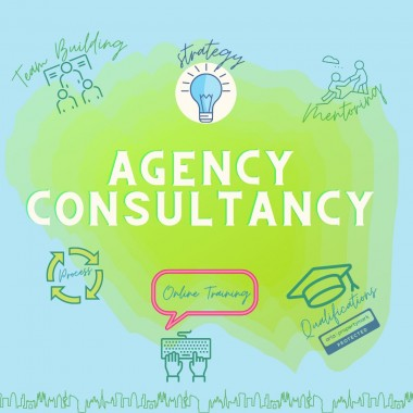 Estate Agency Consultancy & Training
