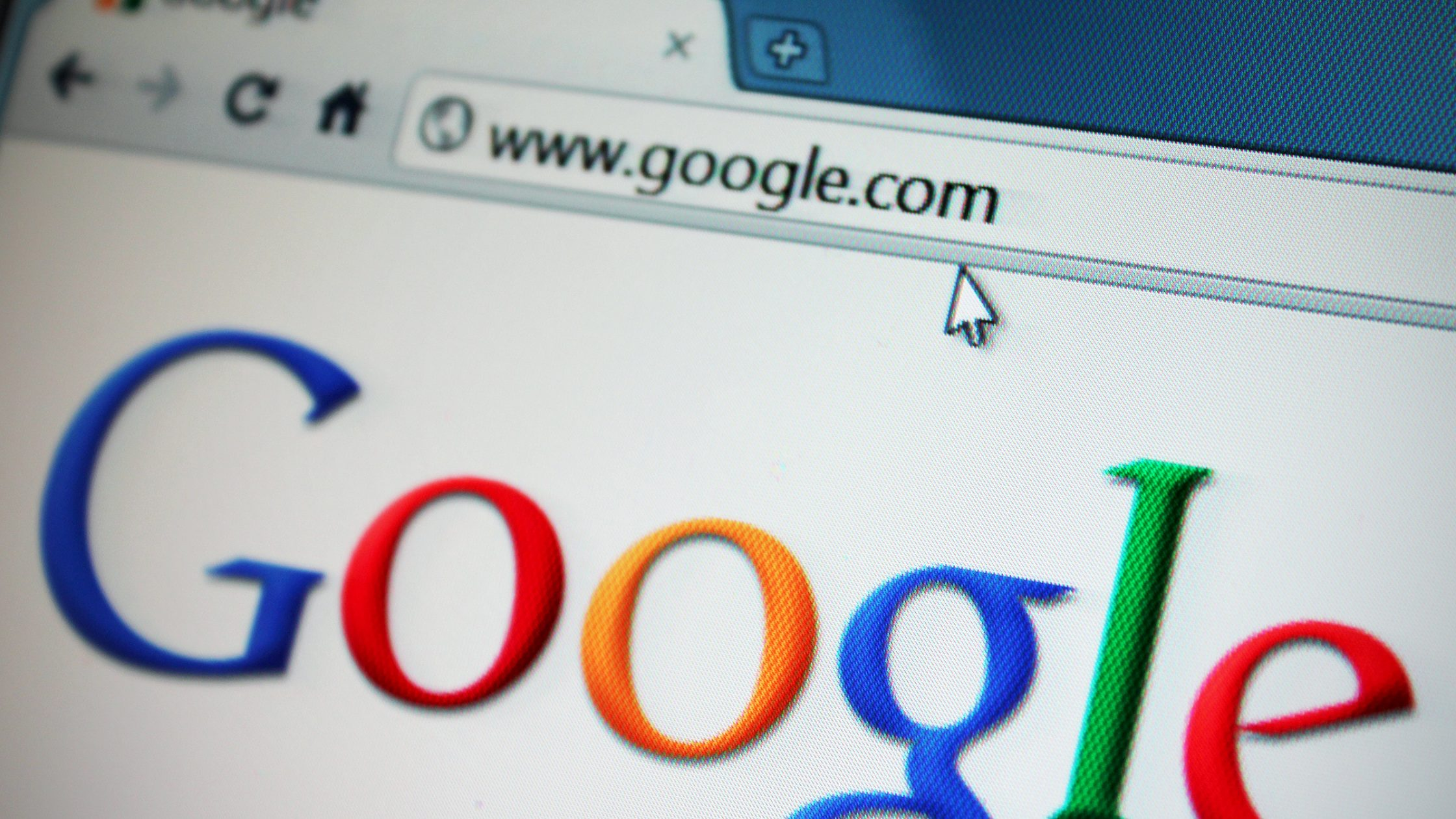 SEO for WordPress websites that Google can't resist