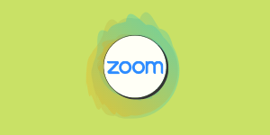 Keeping in touch by Zoom or WhatsApp group