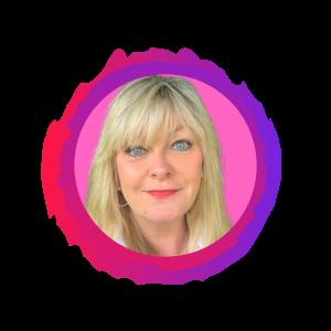 JANE GARDNER is a property industry mentor