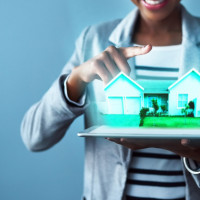 The importance of great property marketing